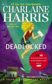 Deadlocked PDF Download