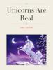 Jake Foster - Unicorns Are Real artwork