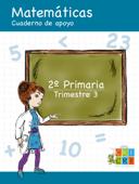 Matemáticas 2º Primaria-Tercer trimestre
