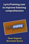 The Use Of LyricsTraining Website To Improve Listening Comprehension