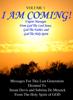 Susan Davis & Sabrina de Muynck - I Am Coming (Volume 1) artwork