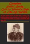 Complete Social Study Civil  Womons Right Of Ida B Wells