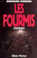 Download and Read Online Les Fourmis