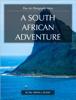 Edwin Bundy - A South African Adventure  artwork