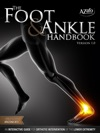 The Foot  Ankle Handbook