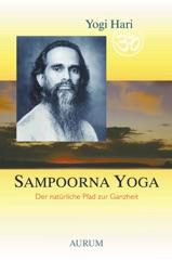 Sampoorna Yoga