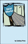 Skid Marks A Play About Driving
