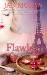 Flawless Love California Series Book 1