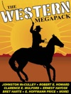 The Western Megapack