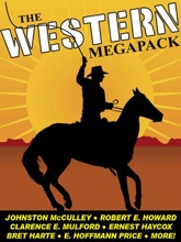 The Western Megapack