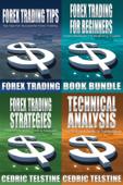 Forex Trading Book Bundle
