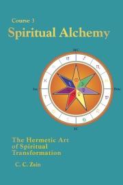 DOWNLOAD OF SPIRITUAL ALCHEMY PDF EBOOK