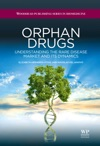 Orphan Drugs