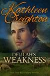 Delilahs Weakness