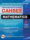 CAHSEE - Mathematics REA