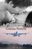 Cristina Pereyra - La Magia del Río ilustración