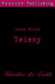 Klassiker der Erotik 3: Teleny