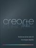 Crearte Digital - Crearte Digital ilustración