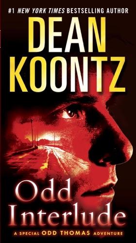 Dean Koontz - Odd Interlude