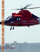Coast Guard Pilot Career Guide