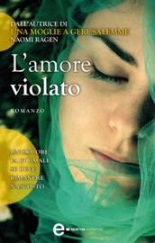 L'amore violato PDF Download