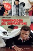 Fenomenologia del cinepanettone Book Cover