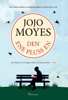 Jojo Moyes - Den ene pluss en artwork