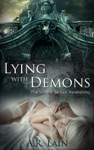 Lying With Demons The Virgins Sexual Awakening A Paranormal Monster Breeding Erotic Story