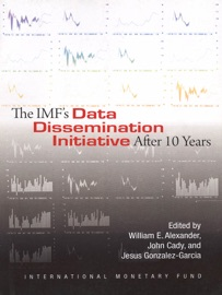 The Imf S Data Dissemination Initiative After Ten Years