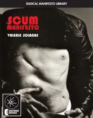 The SCUM Manifesto