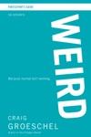 WEIRD Participants Guide
