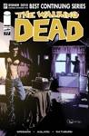 The Walking Dead 77