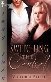 Switching the Control PDF Download