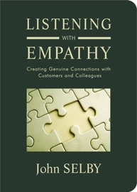 Listening With Empathy PDF Download