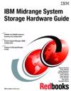 IBM Midrange System Storage Hardware Guide