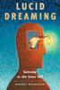 Robert Waggoner - Lucid Dreaming artwork