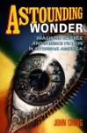 Astounding Wonder