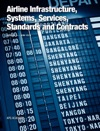 Airline Infrastructure Systems Services Standards And Contracts