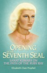 The Opening Of The Seventh Seal