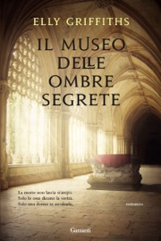 Il museo delle ombre segrete PDF Download