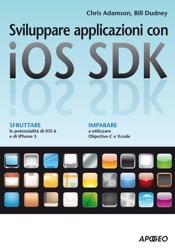 Download Sviluppare applicazioni con iOS SDK