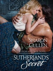 Sutherland's Secret PDF Download