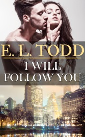 I Will Follow You (Forever and Ever #17) PDF Download
