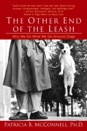 The Other End of the Leash book