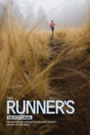 The Runners Devotional