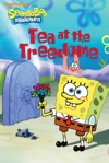 Tea At The Treedome SpongeBob SquarePants
