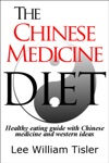 The Chinese Medicine Diet