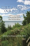 Reclaiming Our Souls