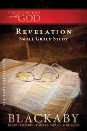 Revelation PDF Download