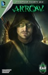 Arrow 2012-  36